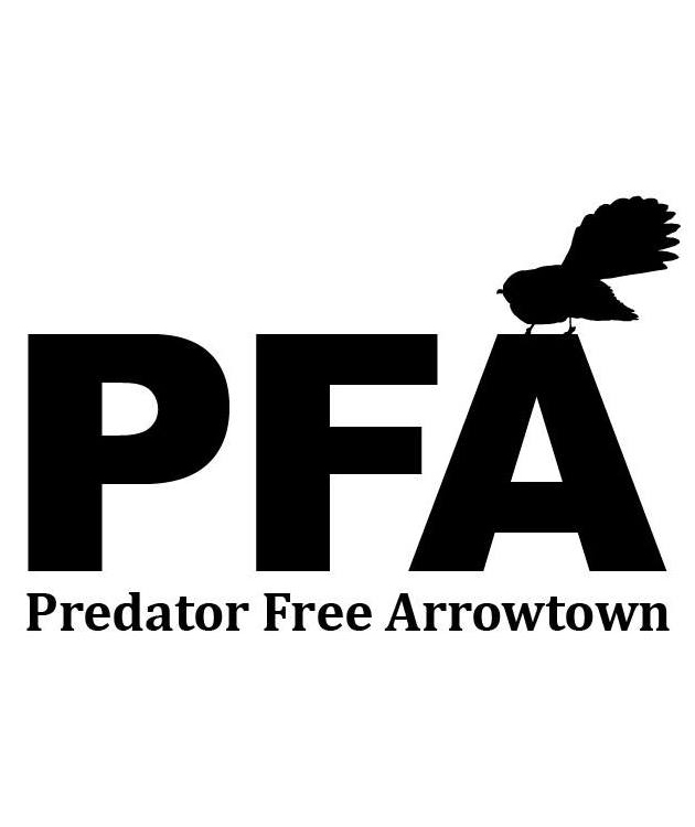 Predator Free Arrowtown Builds Momentum
