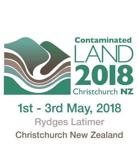 Australasian Land and Groundwater Conference 2018